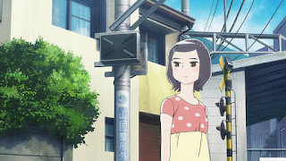 Kimi no Koe wo Todoketai