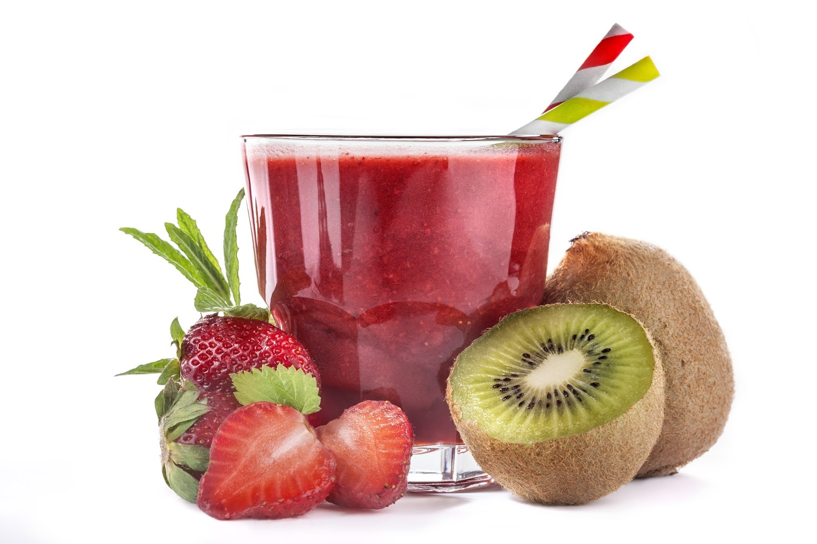 Best Mocktails for Summer  via  www.productreviewmom.com