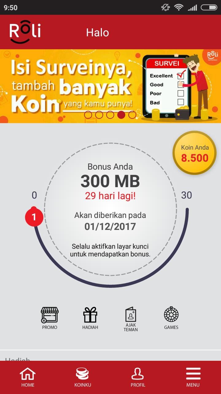 Cara Gampang Mendapatkan Paket Data Telkomsel 2 Gb Gratis Resmi Idrbizz Com