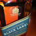 Drink Johnnie Walker Black Label