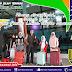 Siswa SDIT Bina Amal, Hanun dan  Aisyah, Goes to Bogor, Jadi Finalis Lomba Cerpen Nasional