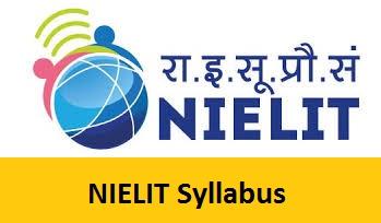 https://www.wingovtjobs.com/nielit-delhi-scientist-b-syllabus/