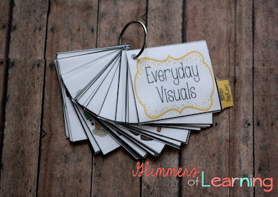 https://www.teacherspayteachers.com/Product/Universal-Visuals-use-all-day-and-in-different-enviornments-2956063