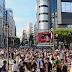 كيف نهضت اليابان بعد الكارثة ؟
