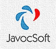 JavocSoft Logo