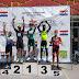 Atleta de Registro-SP é destaque no Campeonato Metropolitano Santista de Ciclismo