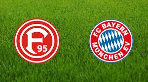 اون لاين مشاهدة مباراة بايرن ميونيخ وفورتونا دوسلدورف بث مباشر 14-4-2019 الدوري الالماني اليوم بدون تقطيع