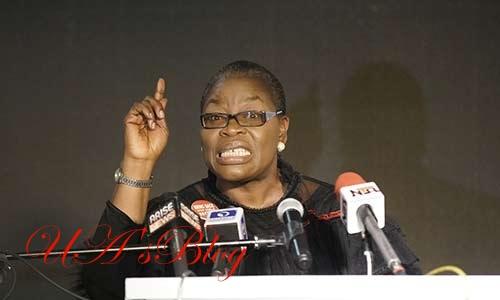 ACPN to Ezekwesili: Return our money or face court action