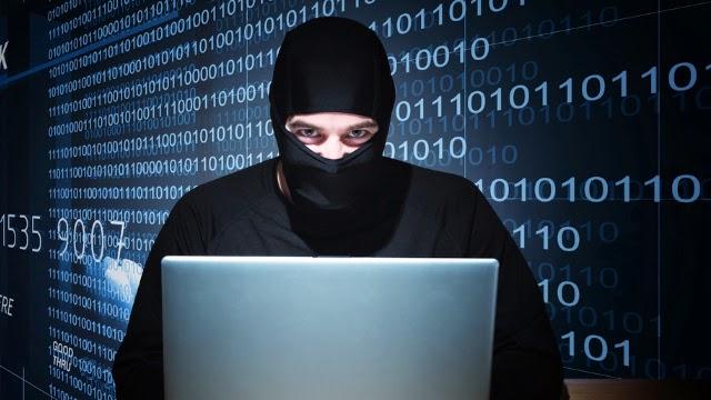 50 Apostilas Hacker