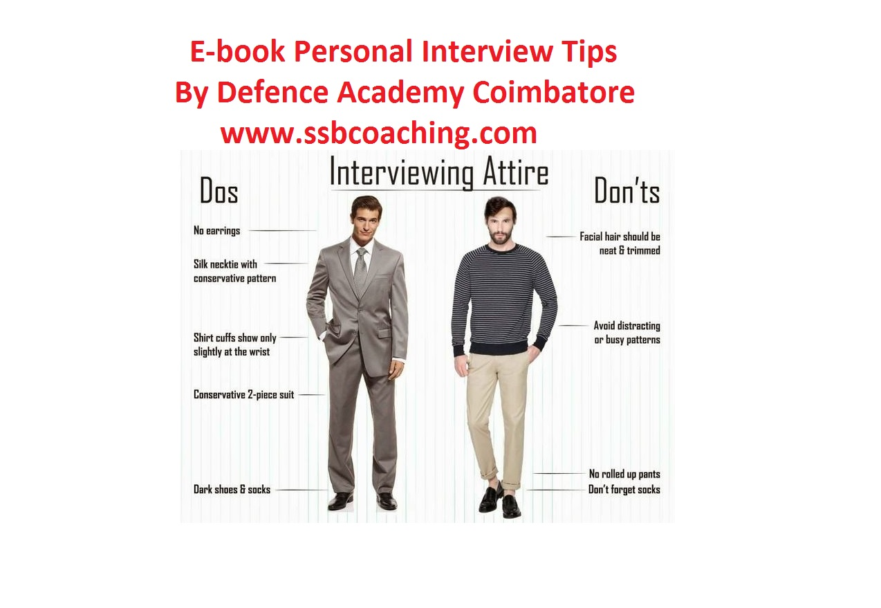 how to do well on an interview