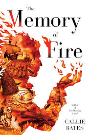 https://www.goodreads.com/book/show/36330575-the-memory-of-fire?ac=1&from_search=true