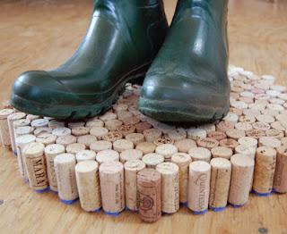 alfombra-corchos-vino-reciclados