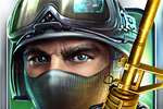 Download Crisis Action-eSports FPS APK v1.9.2 for Android Latest Update Gratis