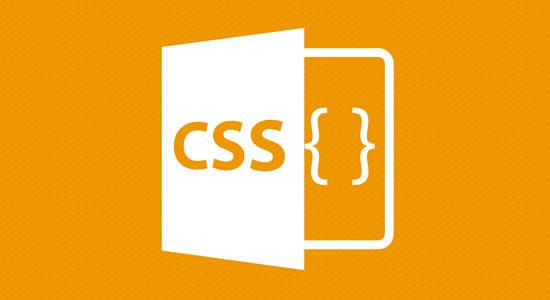 Curso grátis: Inovando com CSS, com certificado.