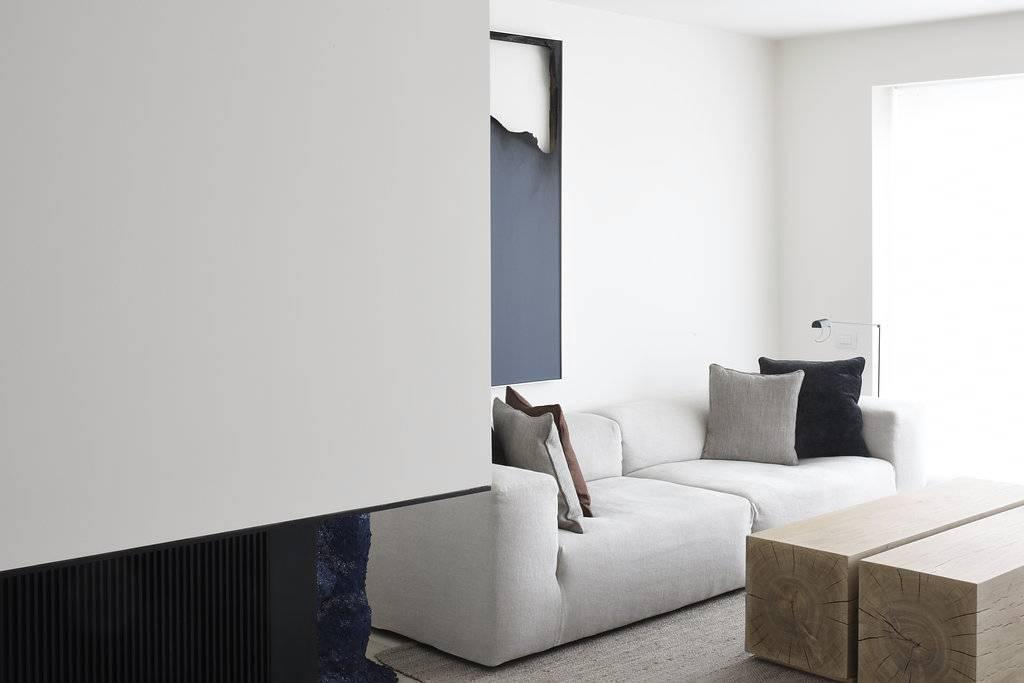 Belgian Style Decor Inspiration {Van Duysen}