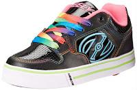 Zapatillas Heelys Motion Plus