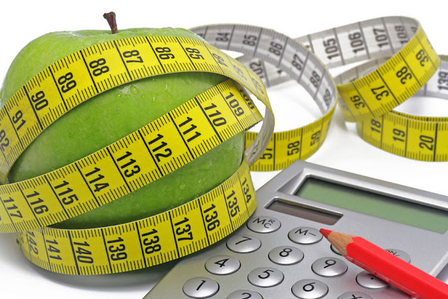 calorie calculator need to do with weight loss