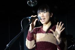 My 16th Christmas 平田あすかさん
