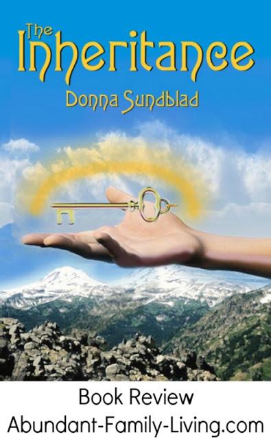 https://www.abundant-family-living.com/2015/11/the-inheritance-by-donna-sundblad.html#.W9EiqfZRfIU