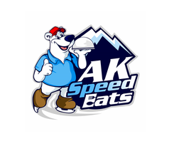AK Speed Eats APK