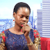 Bread seller- turned-model Olajumoke Orisaguna fights tears as she recounts how the year 2016 changed her life