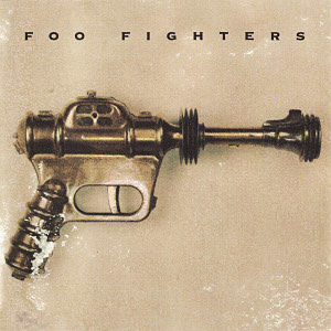 Foo Fighters - Concrete And Gold ( , Vinyl) | Discogs