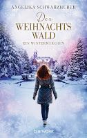 http://leseglueck.blogspot.com/2019/02/der-weihnachtswald.html