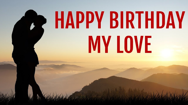 Best happy Birthday wishes for Boyfriend from girlfriend or from lover, Birthday quotes to my lover Boyfriend Selected wishes, Funny happy Birthday wishes for Boyfriend