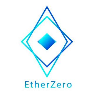 Penjelasan Hardfork Ethereum ETZ (EtherZero)