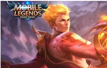 mobile legends keren