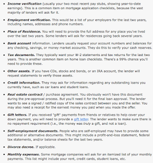 Va Mortgages: Va Mortgage Inspection Requirements