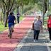 Dicas simples para pedalar com mais segurança nas ruas