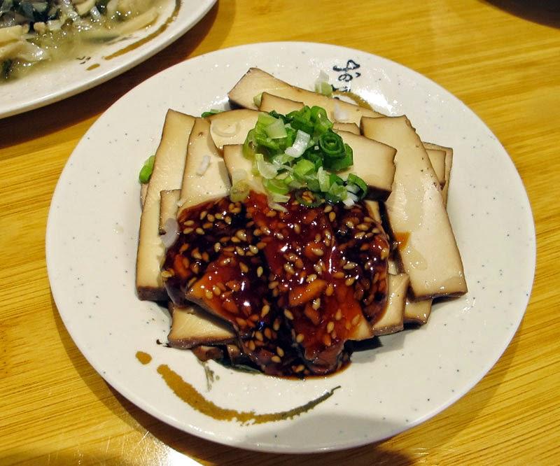 金園排骨- Industry | EAT + SHOP