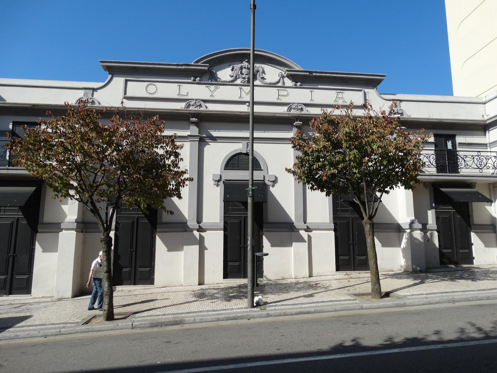 Moov Hotel Porto Centro Portugal