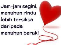 Kata kata Paling Romantis Tentang Cinta Paling Menyentuh Hati