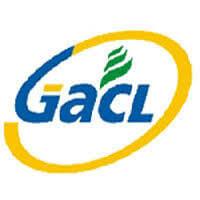 GACL Jobs 2021