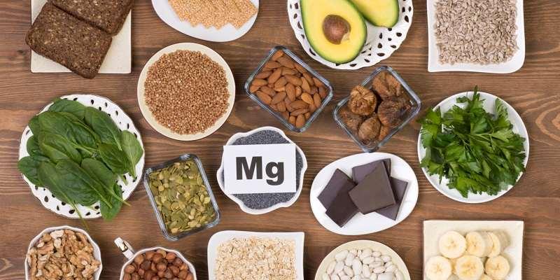 O Que o Magnésio Faz Pelo Seu Corpo?
