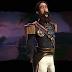Sid Meier's Civilization VI - Pierre II à la tête du Brésil
