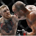 Conor McGregor 2nd Defeat against Khabib Nurmagomedov causes huge post-match brawl