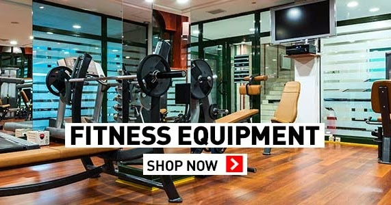 Gym Equipments Sales Price In Nigeria Fitness And