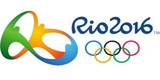 شاهد بث مباشر لدورة الالعاب الاوليمبية ريو 2016 Rio