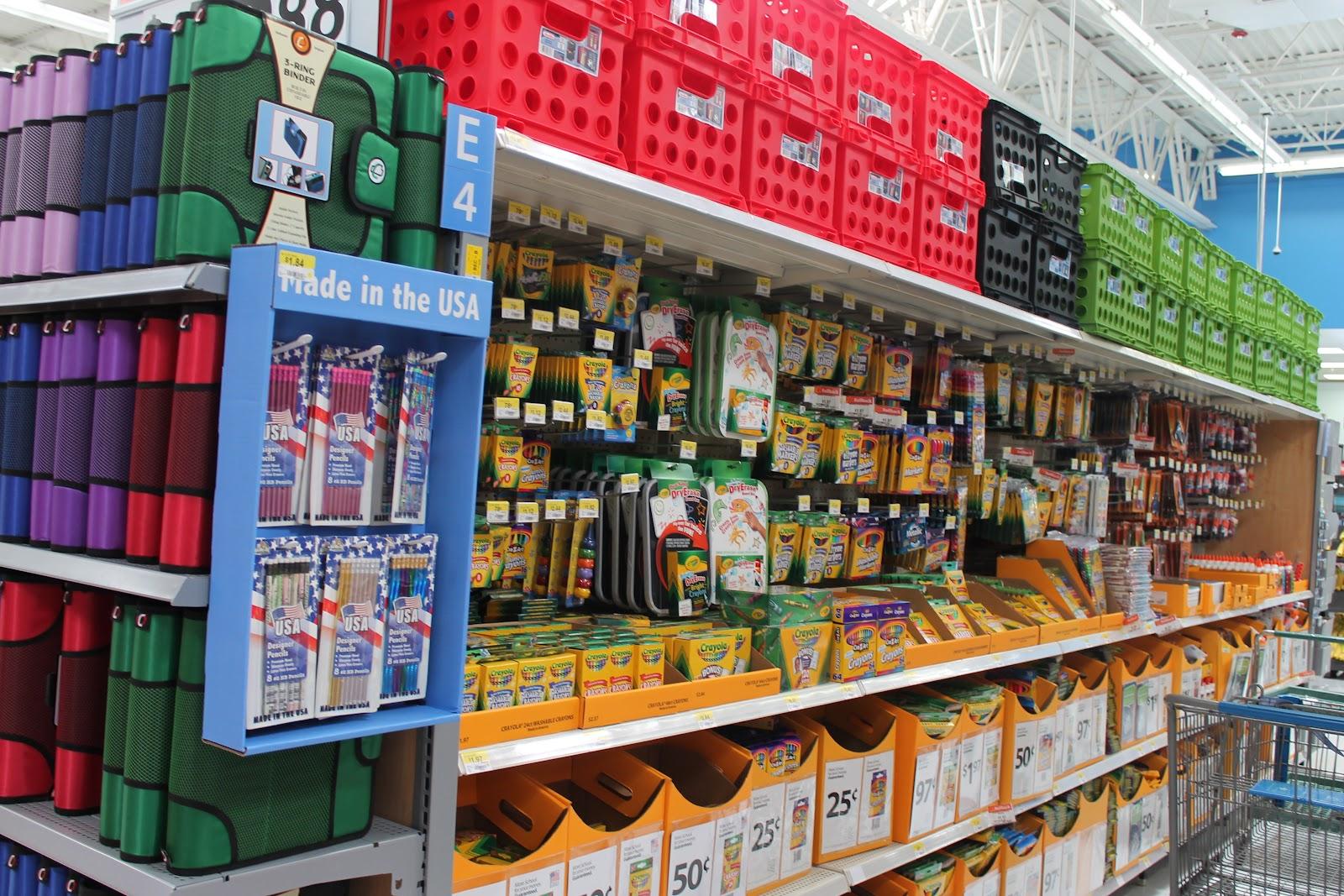 When Does Walmart Layaway Start 2015 | myideasbedroom.com - photo#17