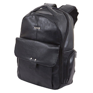 Mochila Laptop 1 Compartimento Active II