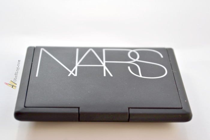 Light_Reflecting_Setting_Powder_NARS_04