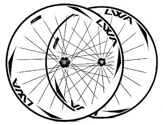 Road Bike Wheels, wheels,