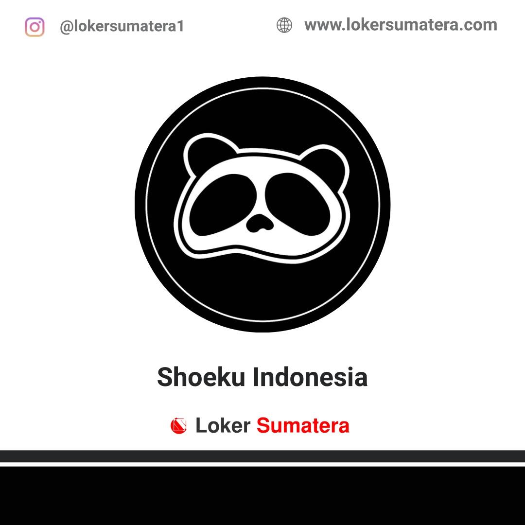Lowongan Kerja Pekanbaru: Shoeku Indonesia April 2021