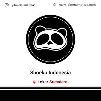 Shoeku Indonesia Pekanbaru