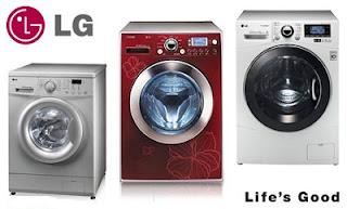 harga-mesin-cuci