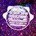 Sesión Noviembre 2018 (Mixed by CMochonsuny & JesusEuforicDJ) Los mejores Temazos del Momento