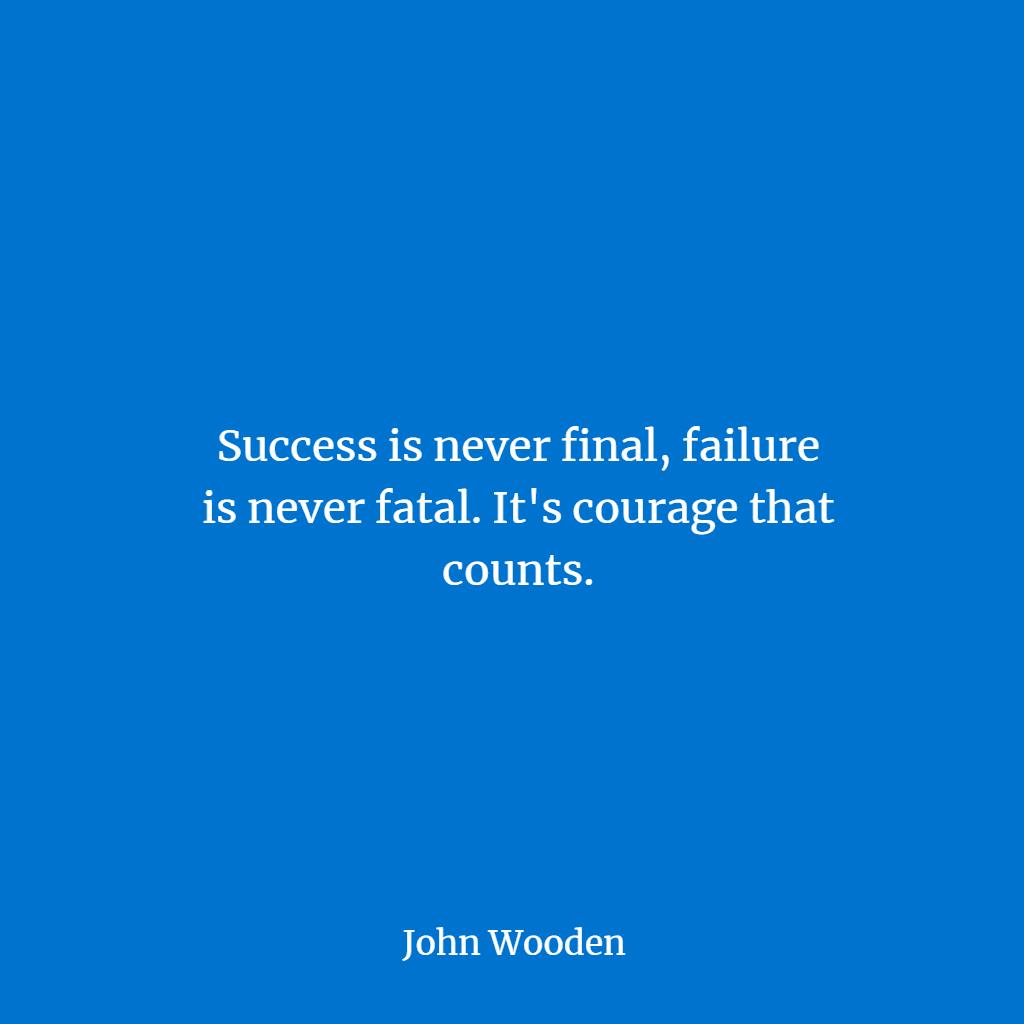 70 Best Failure Quotes Best Valuable Quotes